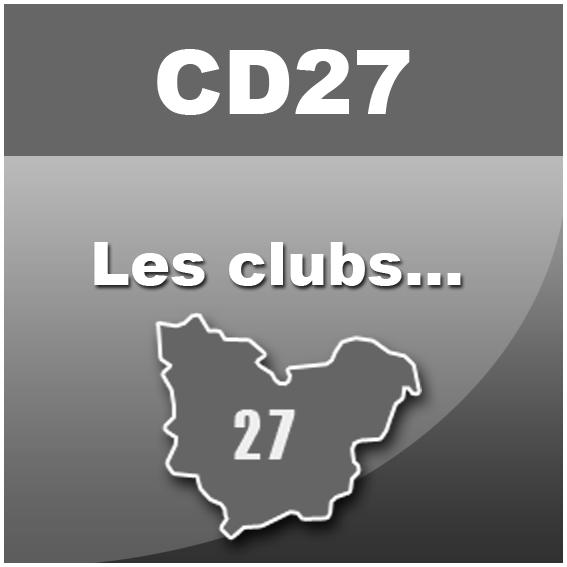 bouton clubs cd27