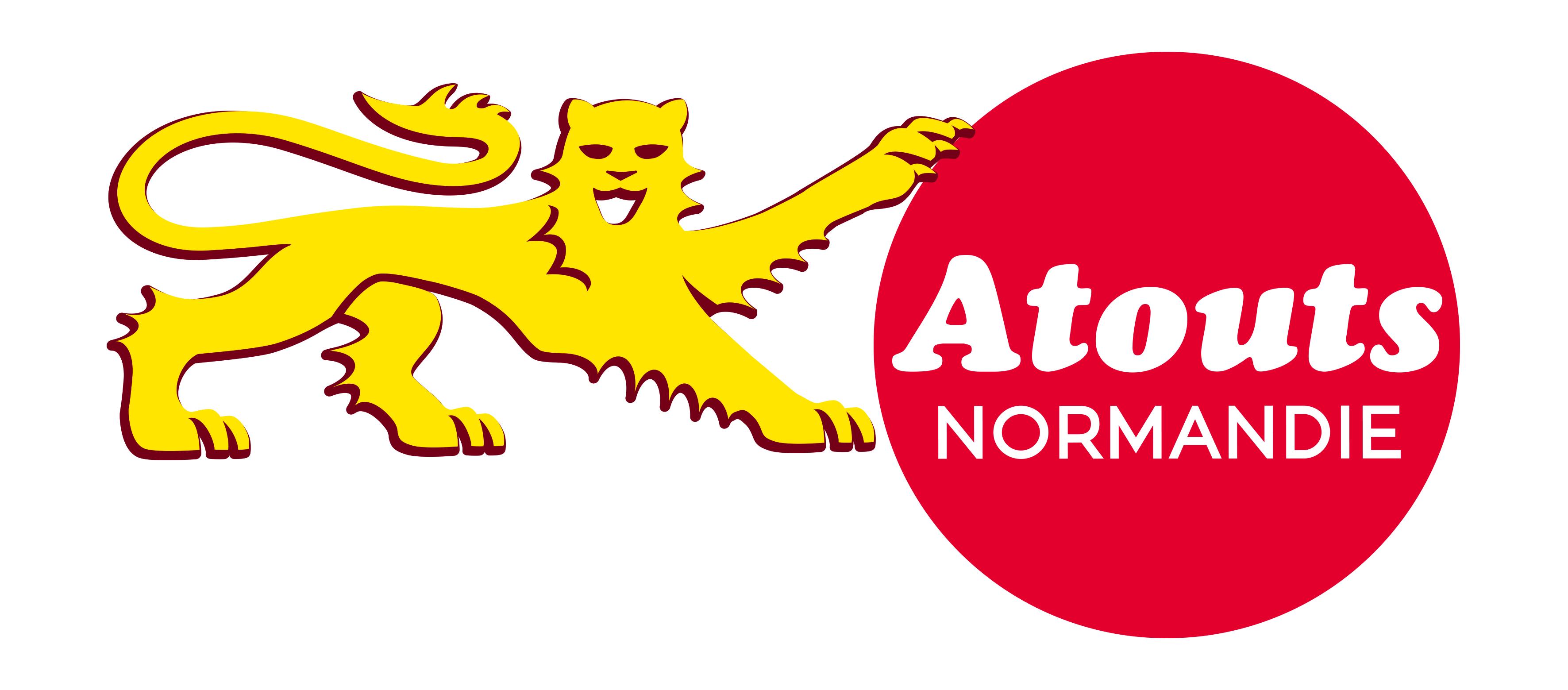 Ligue de normandie de tennis de table la r gion - Ligue haute normandie tennis de table ...