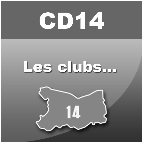 bouton clubs cd14