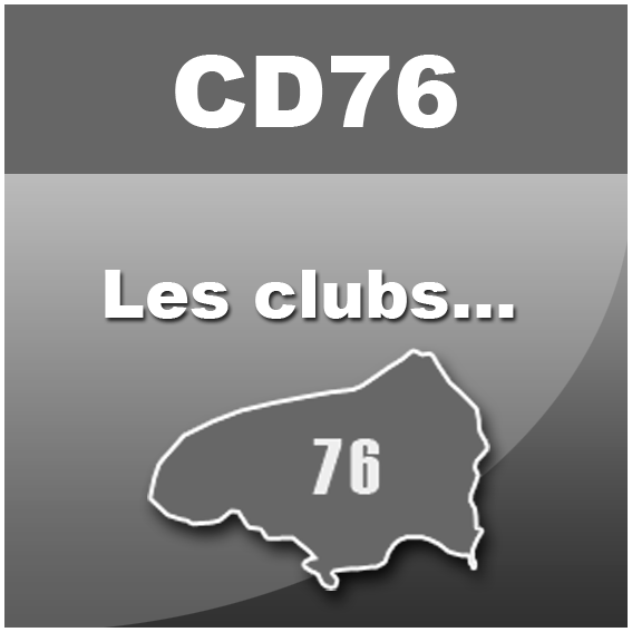 bouton clubs cd76