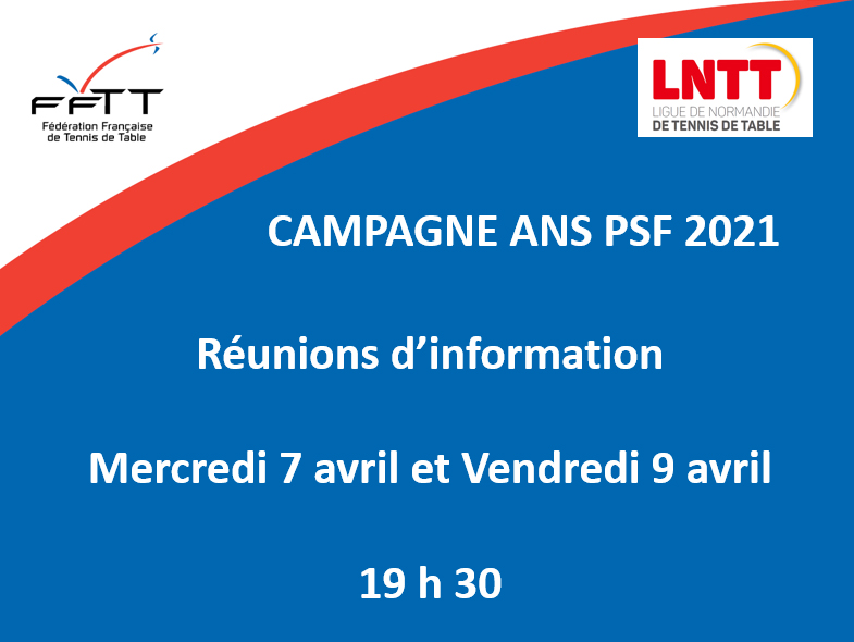 campagne anf 2021